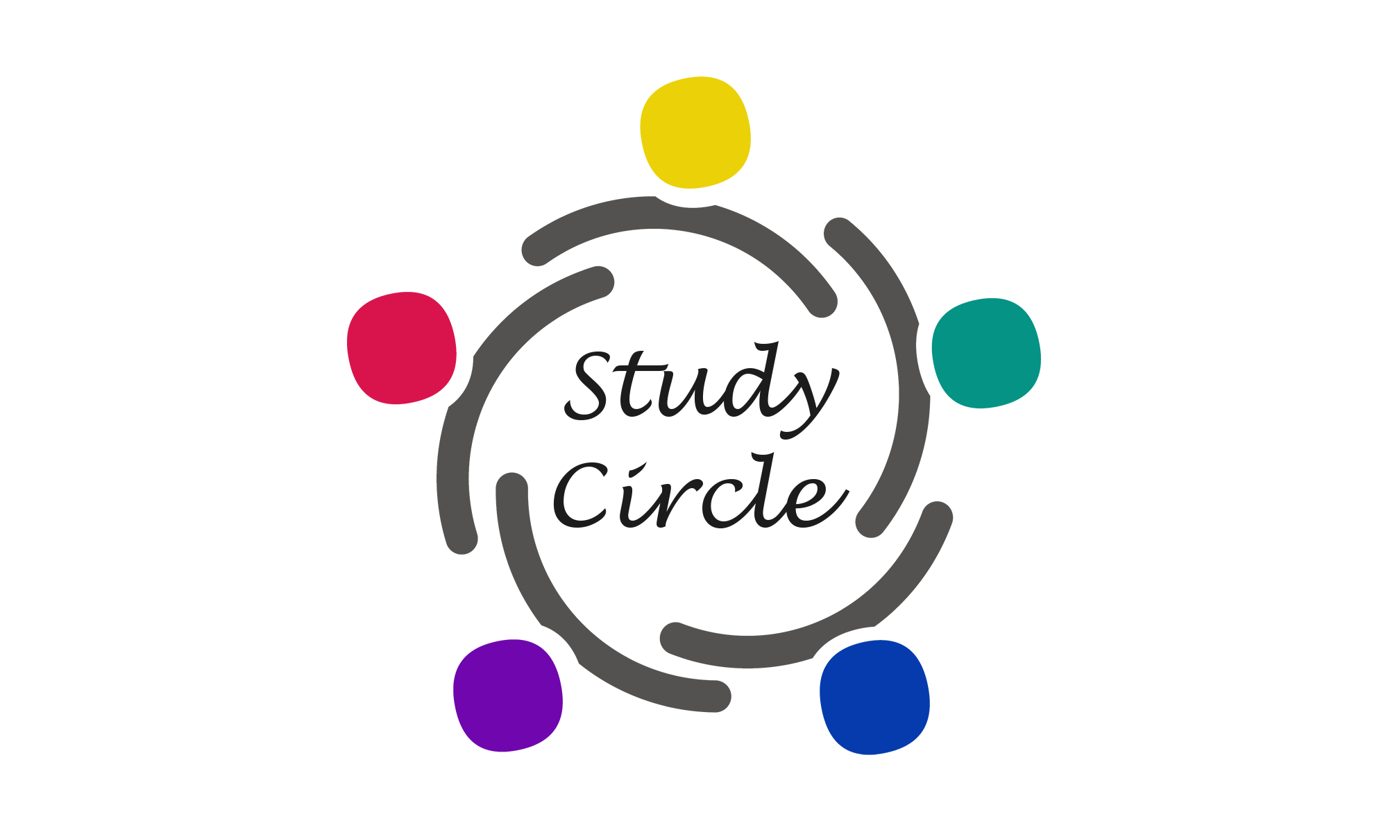 Study Circle Logo